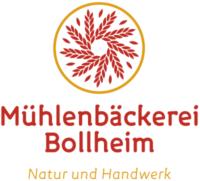 Bollheimbrot
